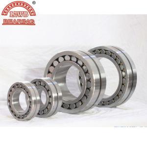 La certificación ISO Alta calidad de cojinete de rodillos esféricos (22214)