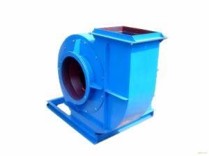 鉱山のファンか鉱山の換気装置または採鉱設備