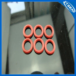 Rubber O Ring voor Rubber Parts