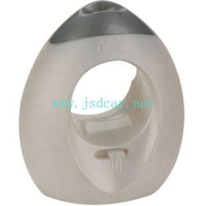 電気自動ディスペンサー車の芳香剤(JSD-L0006)