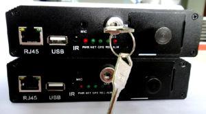 3G Sd Mobile Digital Video Recorder