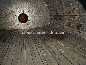 стан 30-50t/Hr штанги Hengxing Фабрикой в Китае