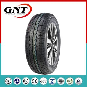 195/55r15 Radial Car Tire PCR Tyre