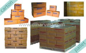 Alta Qualidade/Whosales Fibras de Aço /Acenei/Fibras de aço / Fibras de aço para reforço de concreto