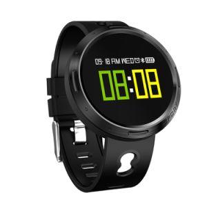 bb0e551d7bb56  إيوس   أندرويد  بيع بالجملة لياقة جهاز تتبّع  بلوود برسّور  رياضة مسيكة  ساعة ذكيّة  إكس9فو