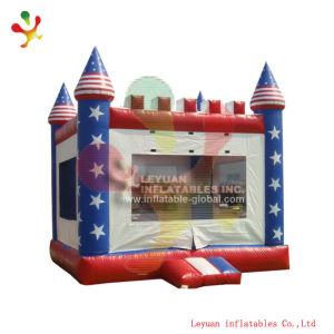 precio de fábrica de EE.UU inflable Gorila Tema para la venta (LY-BO80)