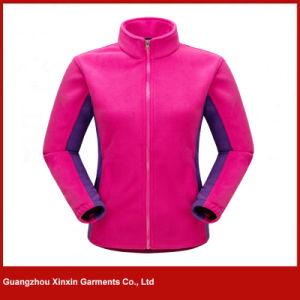 겨울 (J151) 동안 도매 보통 우연한 고품질 재킷 외투