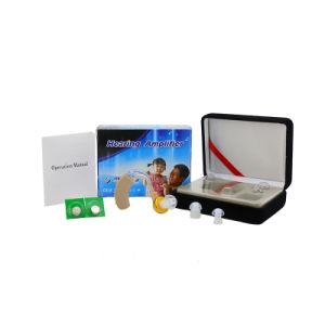 Prodotti medici di Digitahi di alta qualità che caricano le protesi acustiche