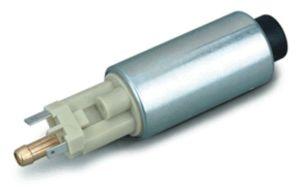 Fe-Efp3620 conversione elettrica della pompa della benzina dell'OEM F1tz9h307b e pompa della benzina elettrica 12V