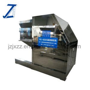 De Granulator van de Slingering van de hoge Efficiency met Grote Capaciteit