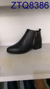 Mode de vente chaude mature de belles chaussures femmes 71