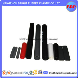 Hand de van uitstekende kwaliteit het Onderdompelen Grip/PVC van pvc/Plastic Deel