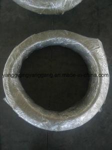 유연한 호스 - 안정되어 있는 질 Yanggu Jingyanggang