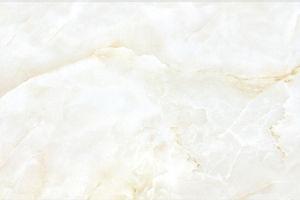 Inkjet die de Digitale Verglaasde Ceramische Tegel 30X45 afdrukken van de Vloer