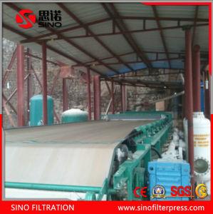Китай резиновые горизонтального фильтра вакуумной ленты цена производителя