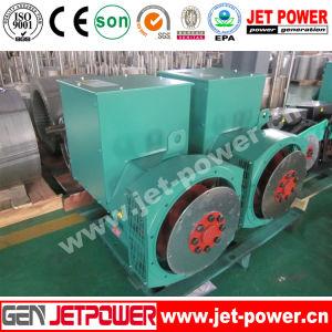 China Copiar Stamford 160kVA 250kVA e 300 kVA 400kVA 500kVA gerador sem escovas