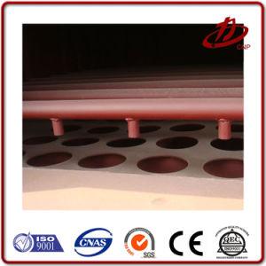 Tipo collettore di polveri del sacchetto del getto di impulso per industria del materiale da costruzione