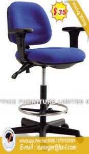 良質の旋回装置のコンピュータの業務推進部長の学校オフィスの椅子(5830)