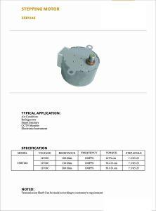 AC Green Acondicionador de Aire del Motor de enfriador de aire de ventana