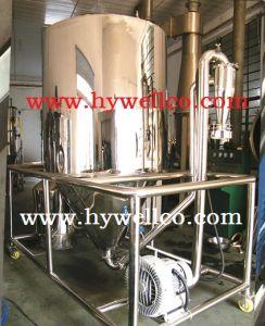 LPGシリーズ卵の液体の噴霧乾燥器