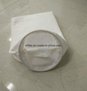 Sac de filtration de liquides en polypropylène