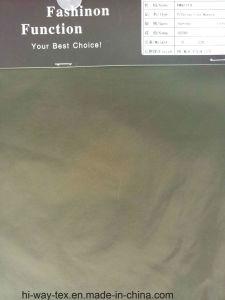 Polyester Hwqt710 100% Baumwolle-Wie Speicher-Gewebe für grundlegendes Haus