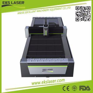 3000*1500mm zone de travail de machine de découpage au laser à filtre à chaud