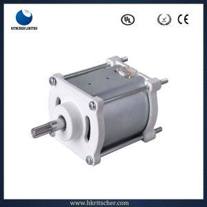 Motor eléctrico 190W para el aparato doméstico/Bloqueo inteligente