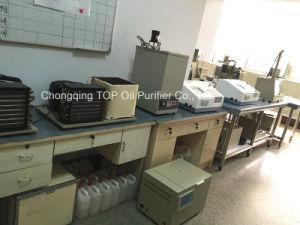 石油製品の酸味のテストの器械または変圧器オイルの酸値のテスター