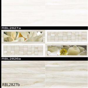 Tegels van de Muur van de Prijs van de goede Kwaliteit de Goedkope Ceramische (300X600)