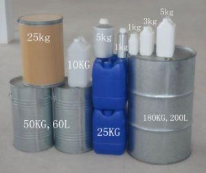 L'arôme de l'huile de gingembre/gingembre huile essentielle volatile de 100 % par Scfe-CO2