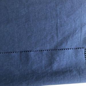 Nylon, 25%75%Semi-Light tissu à armure toile de coton pour vêtement