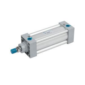 Cilindro neumático de stock de productos de la serie del cilindro de Airtac SDA
