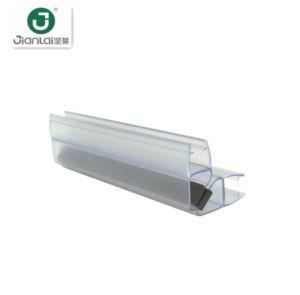 Des Joints En Caoutchouc De Fenêtre Pour Bateaux De Chine Liste De