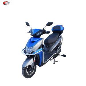 Hot Sale un style moderne 72V1000W20ah moto électrique en provenance de Chine