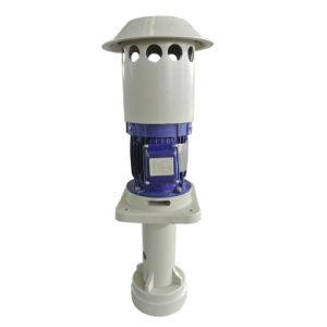 Na horizontal Bomba Centrífuga bomba eléctrica de água