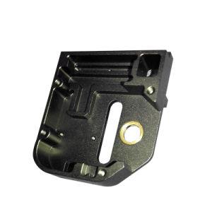Machinaal bewerkte Delen van de goede Kwaliteit CNC/het Machinaal bewerken van /CNC van Delen machinaal bewerken die