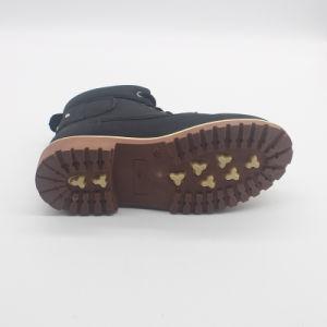 Resistente al agua de alta calidad Zapatos y botas para hombres / Dama/niños