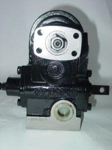 Laden-Pumpe (KP-35B)