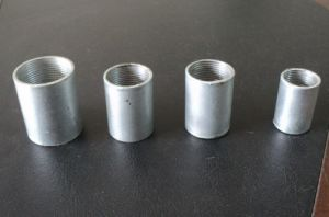 Threaded Steel Pipe를 위한 Bs21