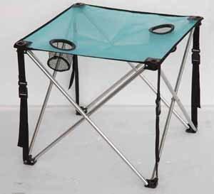 Складной стол (H-103)