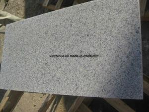 Seasame White/G655 lucidato/fiammeggiato/smerigliatrice la lastra del granito per le mattonelle/controsoffitto/la parte superiore/Worktop di vanità
