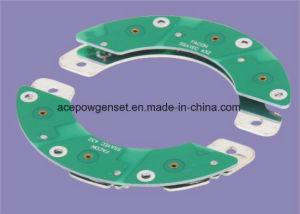 Pièces du générateur d'AVR Ssayec432