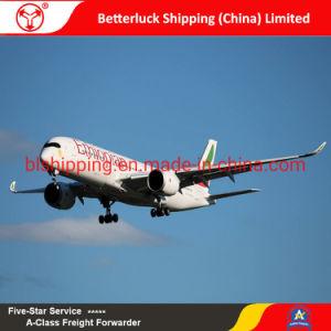 Воздушные грузовые перевозки Китай в Ботсвану Габороне материально-express услуги курьера