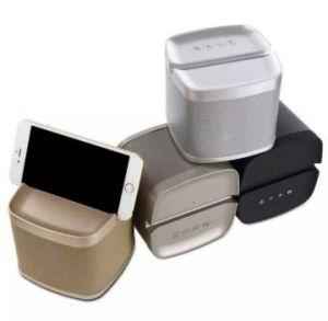 Лучшее качество многофункциональный беспроводной связи Bluetooth громкоговоритель Q5