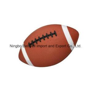 PVC transparente promocional jugar juegos de pelota hinchable de juguete