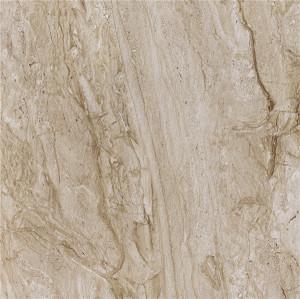 Ae6001m de Hete Verglaasde Tegel van het Bouwmateriaal van de Verkoop Plattelander