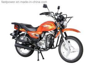 200cc off road motociclo