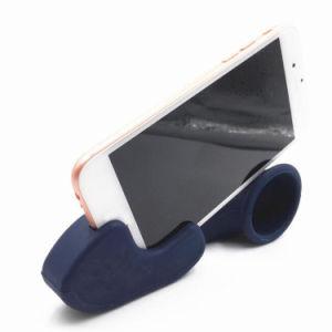 Drahtloser mini hoher Silikon-Ton-lauter Lautsprecher-Handy