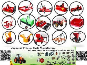 Para los tractores pequeños mejores bombas de agua (TX1500)